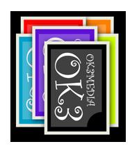 Logo Design / Redesing